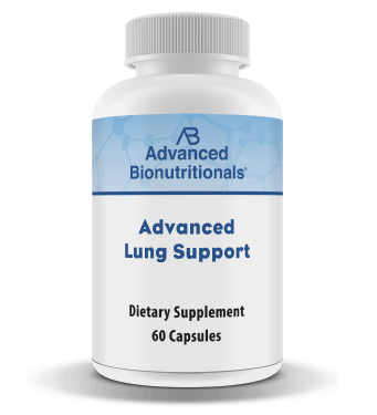 Advanced Lung Support