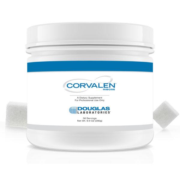 Corvalen Ribose – A Natural Sugar Supplement