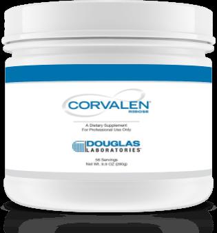 Corvalen®