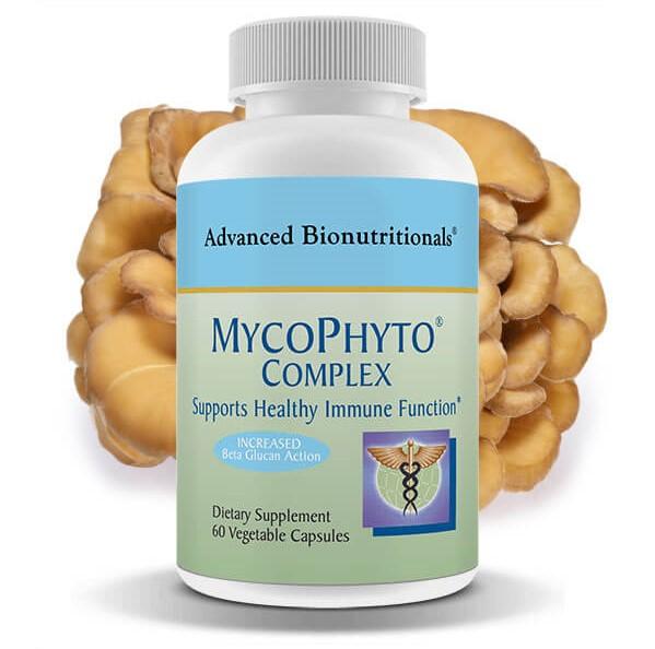 MycoPhyto® Complex