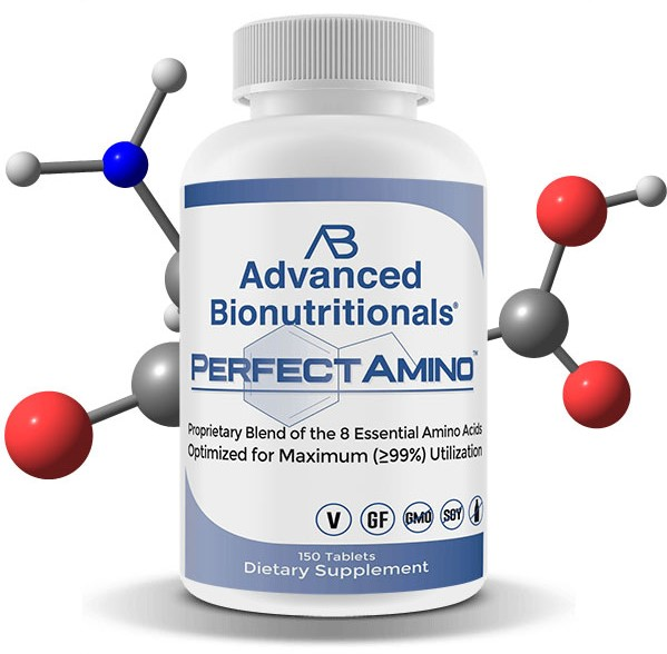 essential amino acids amino tablets contains essential amino acids 5753