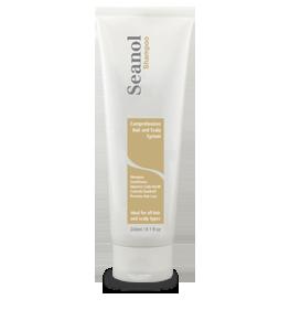 Seanol® Shampoo